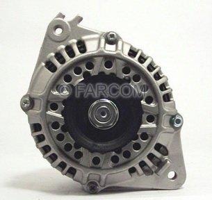 Generator 14 V FARCOM 119147