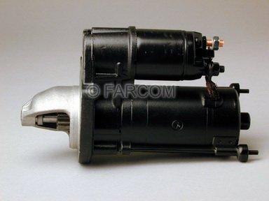 Starter 12 V FARCOM 104028