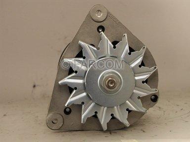 Generator 14 V FARCOM 119373