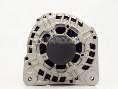 Generator 14 V FARCOM 119777