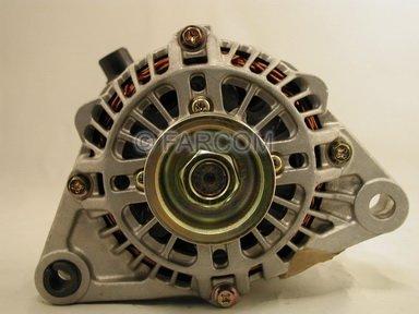 Generator 14 V FARCOM 119901