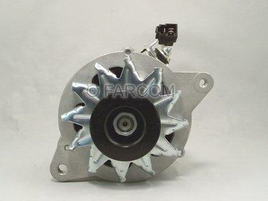 Generator 14 V FARCOM 119988