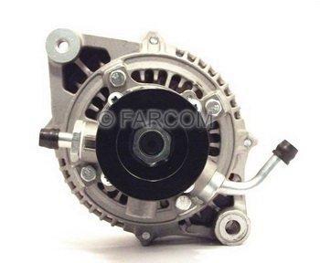 Generator 14 V FARCOM 119995