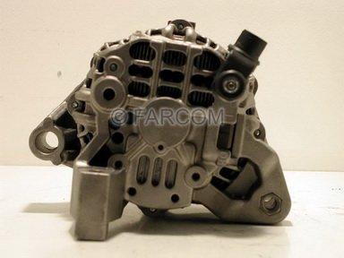 Generator 14 V FARCOM 111029
