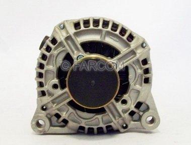 Generator 14 V FARCOM 111107