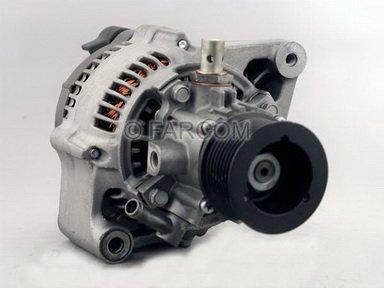 Generator 14 V FARCOM 111139