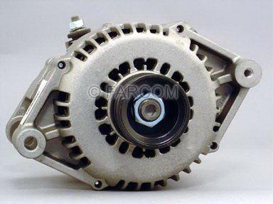 Generator 14 V FARCOM 111159