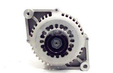 Generator 14 V FARCOM 111163