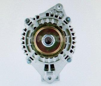 Generator 14 V FARCOM 111222