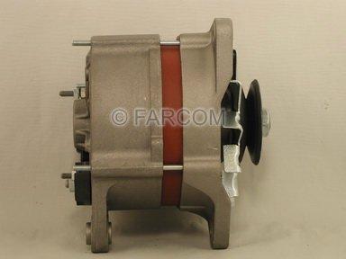 Generator 28 V FARCOM 111235
