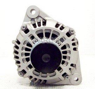 Generator 14 V FARCOM 111251