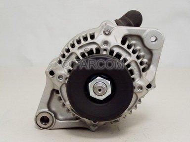 Generator 14 V FARCOM 111654