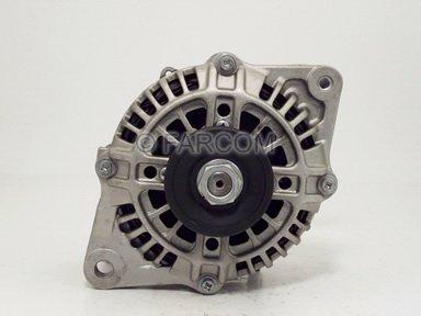 Generator 14 V FARCOM 111658