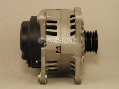 Generator 14 V FARCOM 111669