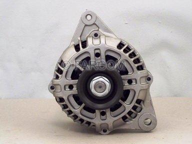Generator 14 V FARCOM 111849