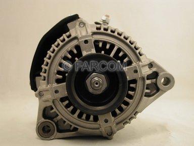 Generator 14 V FARCOM 112102
