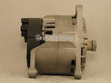 Generator 14 V FARCOM 112171