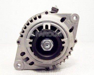 Generator 14 V FARCOM 112183