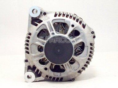 Generator 14 V FARCOM 112187