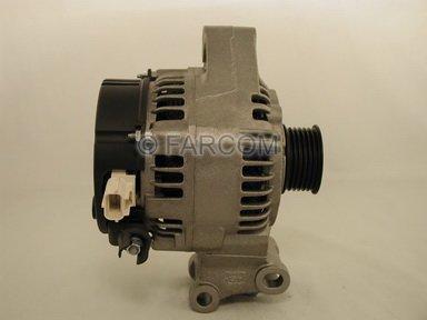 Generator 14 V FARCOM 112188