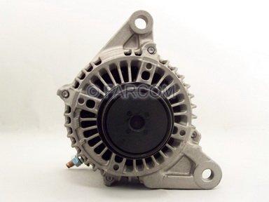 Generator 14 V FARCOM 112261