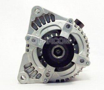 Generator 14 V FARCOM 112388
