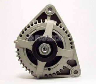 Generator 14 V FARCOM 112431