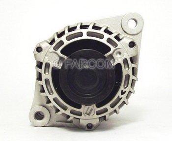 Generator 14 V FARCOM 112463