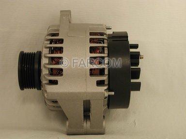 Generator 14 V FARCOM 112493