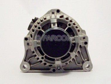 Generator 14 V FARCOM 112601