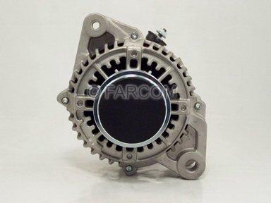 Generator 14 V FARCOM 112610