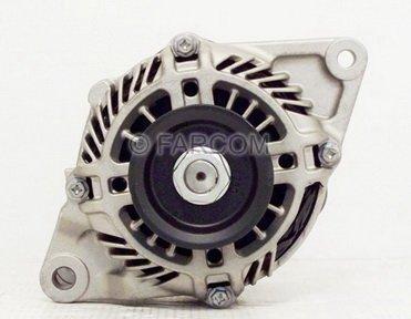 Generator 14 V FARCOM 112622
