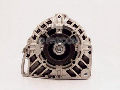 Generator 14 V FARCOM 112638