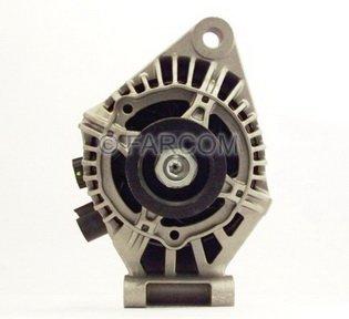 Generator 14 V FARCOM 112655