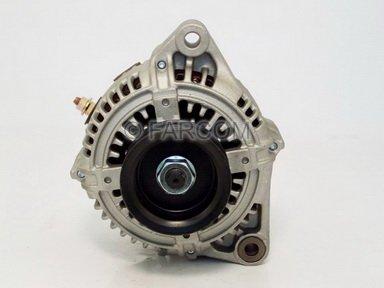 Generator 14 V FARCOM 112667