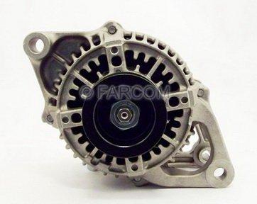 Generator 14 V FARCOM 112690