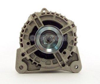 Generator 14 V FARCOM 112765