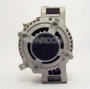 Generator 14 V FARCOM 112954