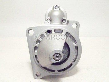 Starter 12 V FARCOM 105682