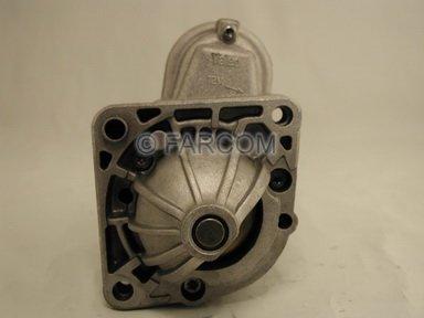 Starter 12 V FARCOM 106337