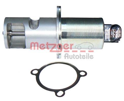 AGR-Ventil METZGER 0892036
