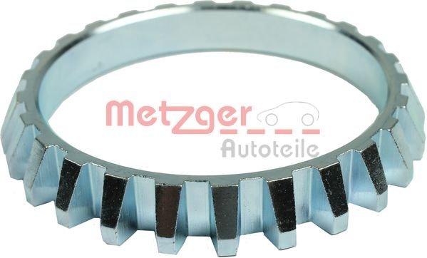 Sensorring, ABS METZGER 0900155