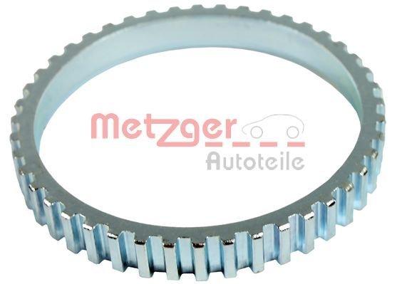 Sensorring, ABS METZGER 0900161