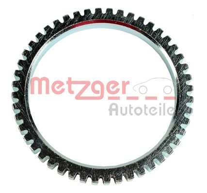 Sensorring, ABS METZGER 0900163