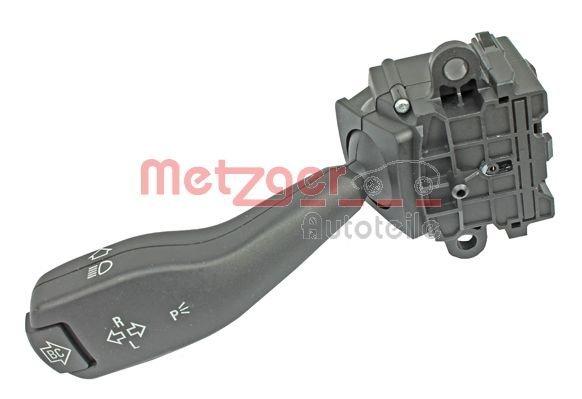 Blinkerschalter METZGER 0916244