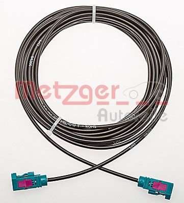 Antennenkabel innen METZGER 2322006