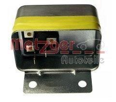 Generatorregler METZGER 2390021 Bild 1