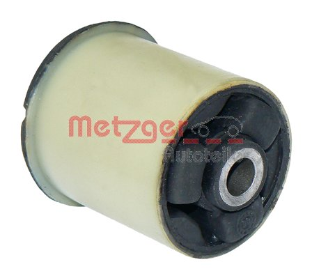 Achsk/örper Metzger 52052009 Lagerung