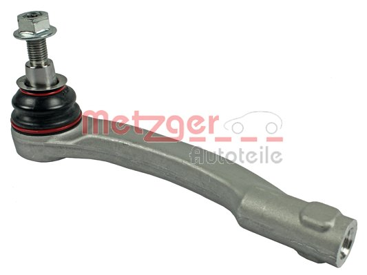 Spurstangenkopf Vorderachse links METZGER 54051501