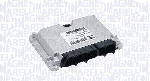 Steuergerät, Motormanagement MAGNETI MARELLI 216160112502